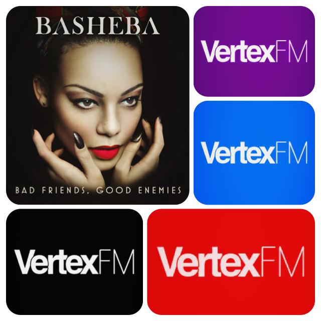 Basheba Interview