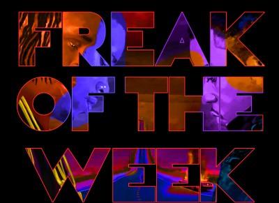 Krept & Konan |Freak Of The Week