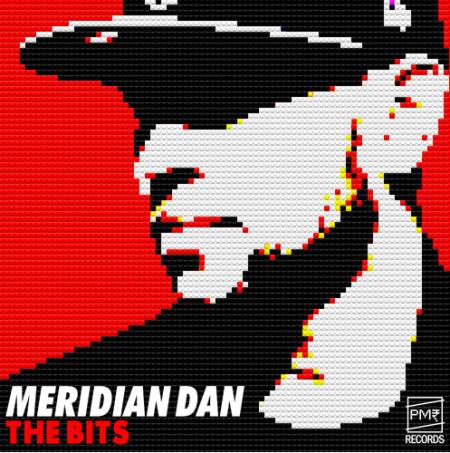 Meridian Dan |The Bits
