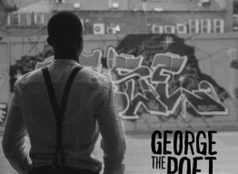 George the Poet | Search Party (Part 2)