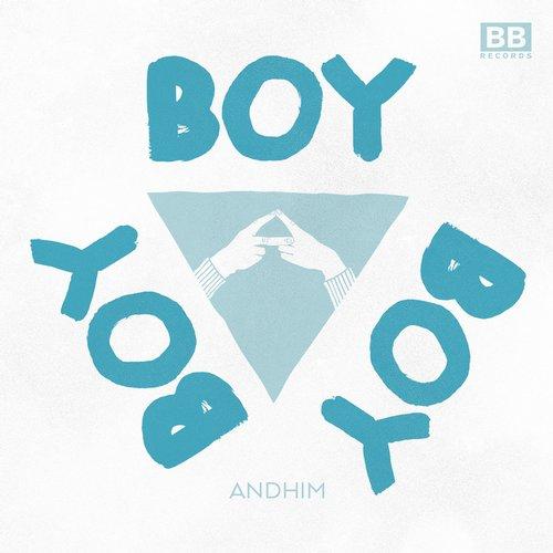 Andhim | Boy Boy Boy