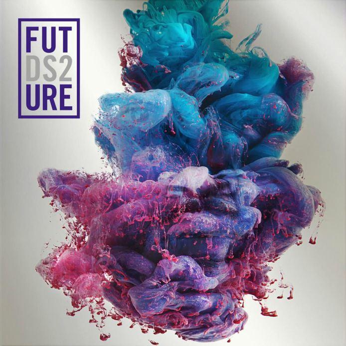 Future | DS2