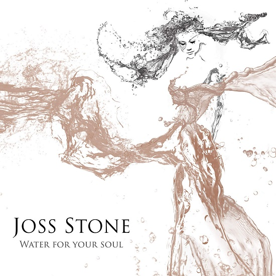 Joss Stone | Molly Town