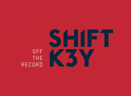 Shift K3Y | Crying In My Sleep
