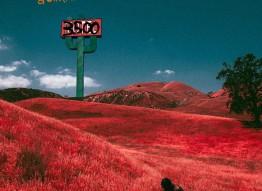 Travi$ Scott   3500  (feat. Future & 2 Chainz)
