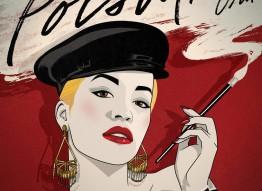 Rita Ora | Poison