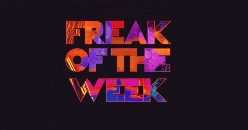 Krept & Konan | Freak of the Week (ft Jeremih)