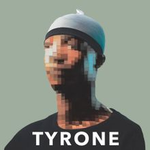 Mez: Tyrone Freestyle VIDEO OUT NOW